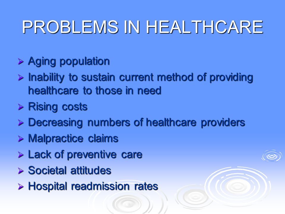 DISEASE MANAGEMENT According to the Disease Management Association of America (DMAA), disease management is a system of coordinated healthcare interventions and communications for populations with conditions in which patient self- care efforts are significant It also supports the practitioner/patient relationship and plan of care