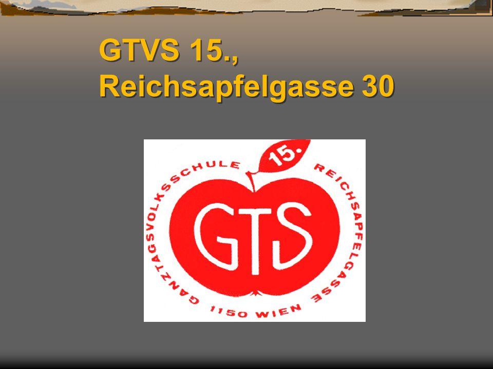 GTVS 15., Reichsapfelgasse 30