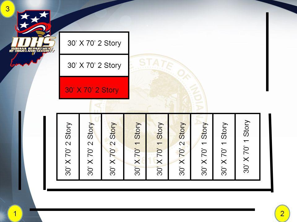 30' X 70' 2 Story 30' X 70' 1 Story 30' X 70' 2 Story 30' X 70' 1 Story 30' X 70' 2 Story 12 3 30' X 70' 1 Story 30' X 70' 2 Story