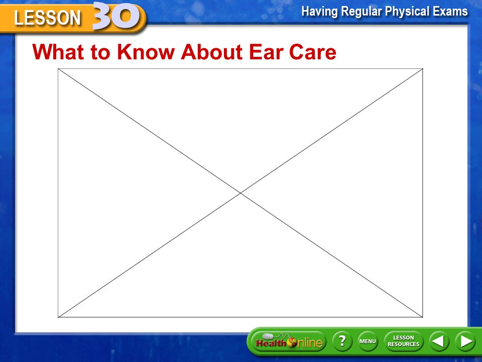 What to Know About Ear Care –The use of an audiometer, a machine used to measure the range of sounds a person hears, is a common way to test for heari