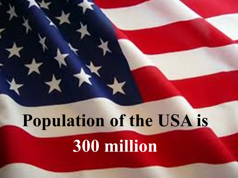 204 million in America suffer because of their weight 35.7% of adult Americans are obese 17% (12.5 million) children aged 2-19 are obese