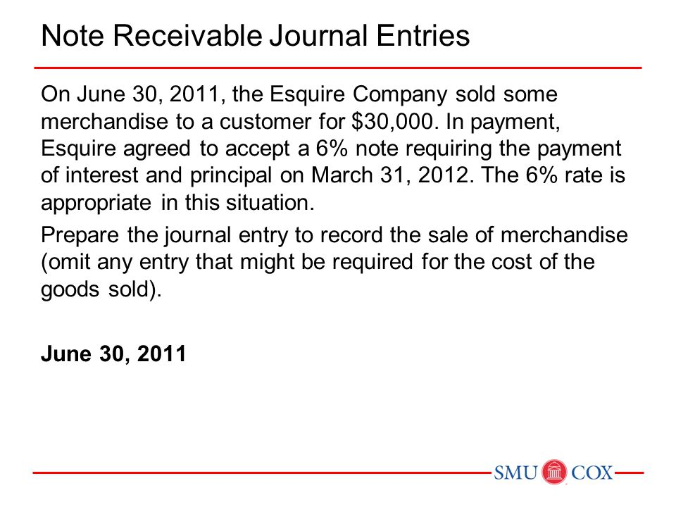 The FASB concluded that a sale occurs only if the seller surrenders control of the receivables to the buyer.