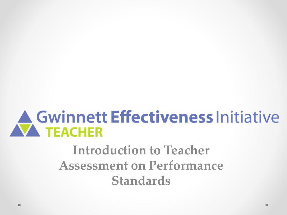PLANNING Performance Standard 1: Professional Knowledge The teacher consistently demonstrates an understanding of the curriculum, subject content, pedagogical knowledge, and the needs of students by providing relevant learning experiences.