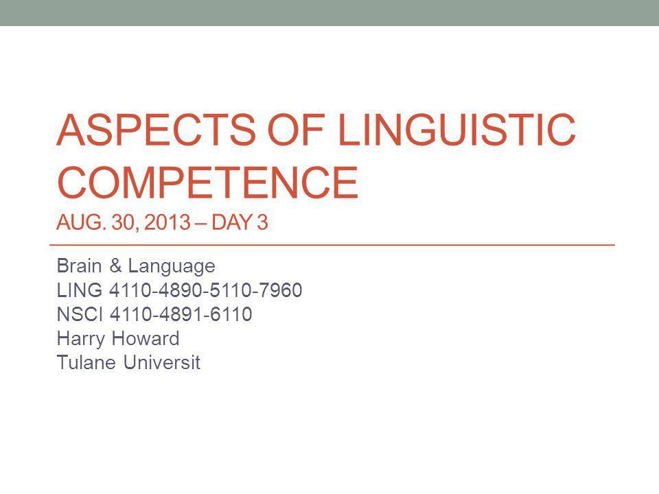 Design features of language 10-12 10.