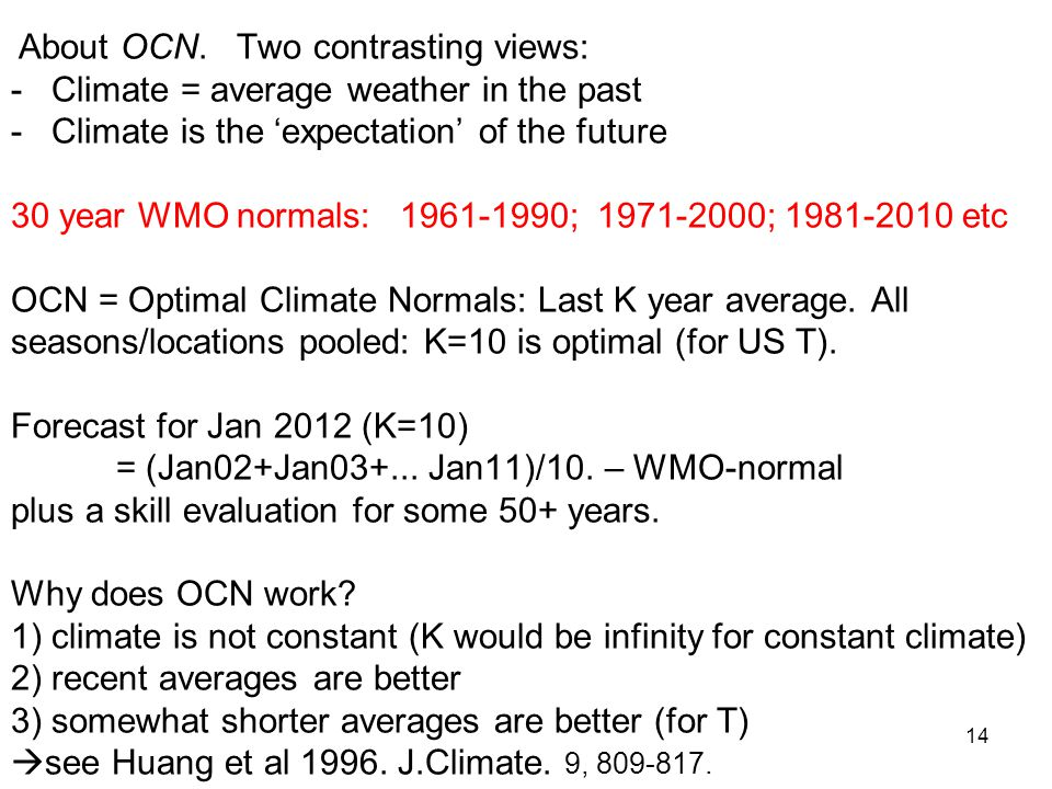 14 About OCN.