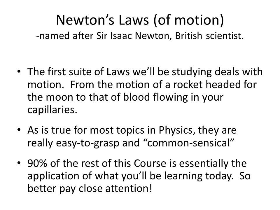 More on Friction See, the Frictional force depends on the Normal Reaction Force of friction acts to oppose motion: – Parallel to surface.