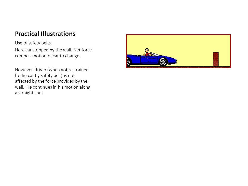 Further illustrations below.