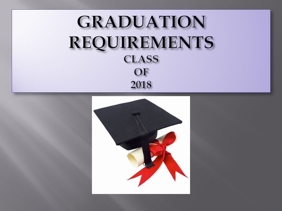 STUDENT EXPECTATIONS  To be an ACTIVE and KNOWLEGEBLE participant in your education  Personally know and be familiar with ALL graduation Requirements  Work to your full potential, achieve success at the highest level, and challenge yourself with the best classes from Beginning to End of High School Career  Be you own biggest advocate; know when to ask questions or seek assistance STUDENT EXPECTATIONS  To be an ACTIVE and KNOWLEGEBLE participant in your education  Personally know and be familiar with ALL graduation Requirements  Work to your full potential, achieve success at the highest level, and challenge yourself with the best classes from Beginning to End of High School Career  Be you own biggest advocate; know when to ask questions or seek assistance