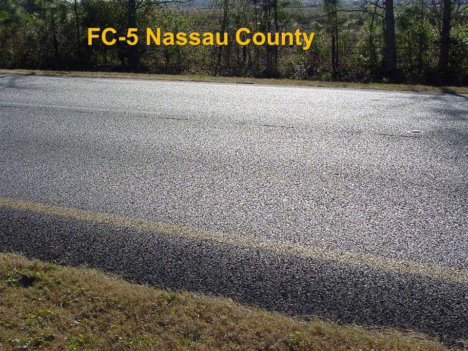 FC-5 Nassau County 32