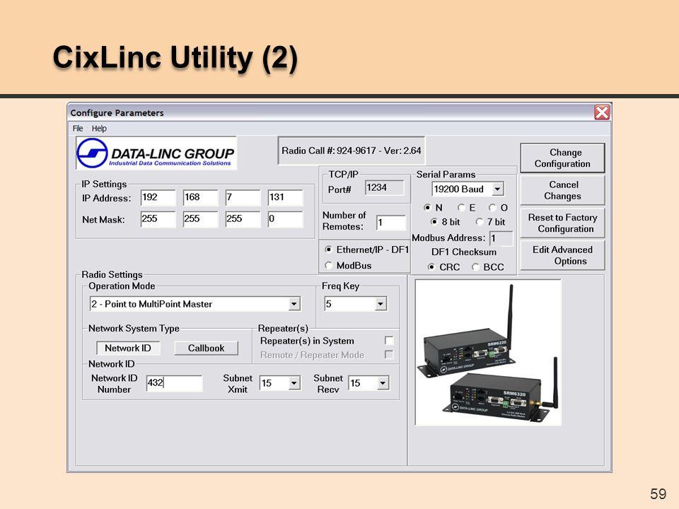 59 CixLinc Utility (2)