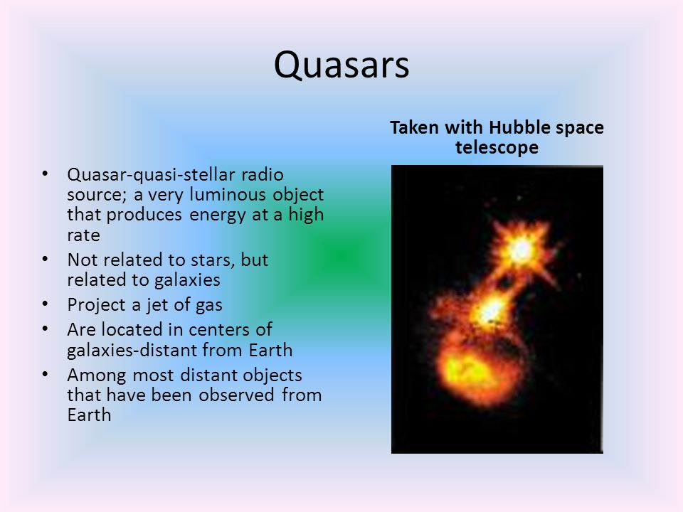 Nebular Hypothesis Solar system-sun and all of the planets and other bodies that travel around it What is a planet.