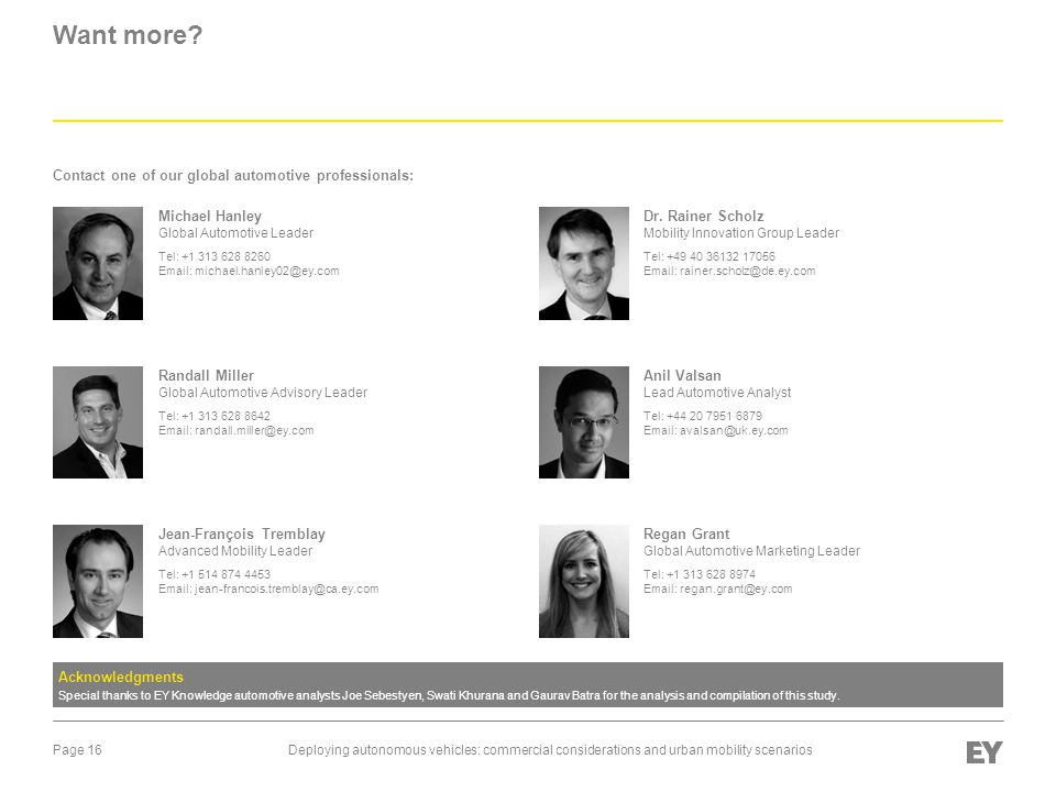 EY | Assurance | Tax | Transactions | Advisory About EY EY is a global leader in assurance, tax, transaction and advisory services.