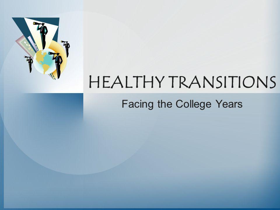 Helpful Strategies TASK FORCE PLANNER Promote Comprehensive Campus-based Initiatives