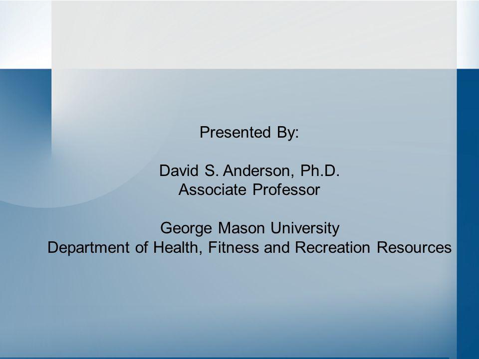 Parent Perception and Student Behaviors You should know... Haynie et al 1999