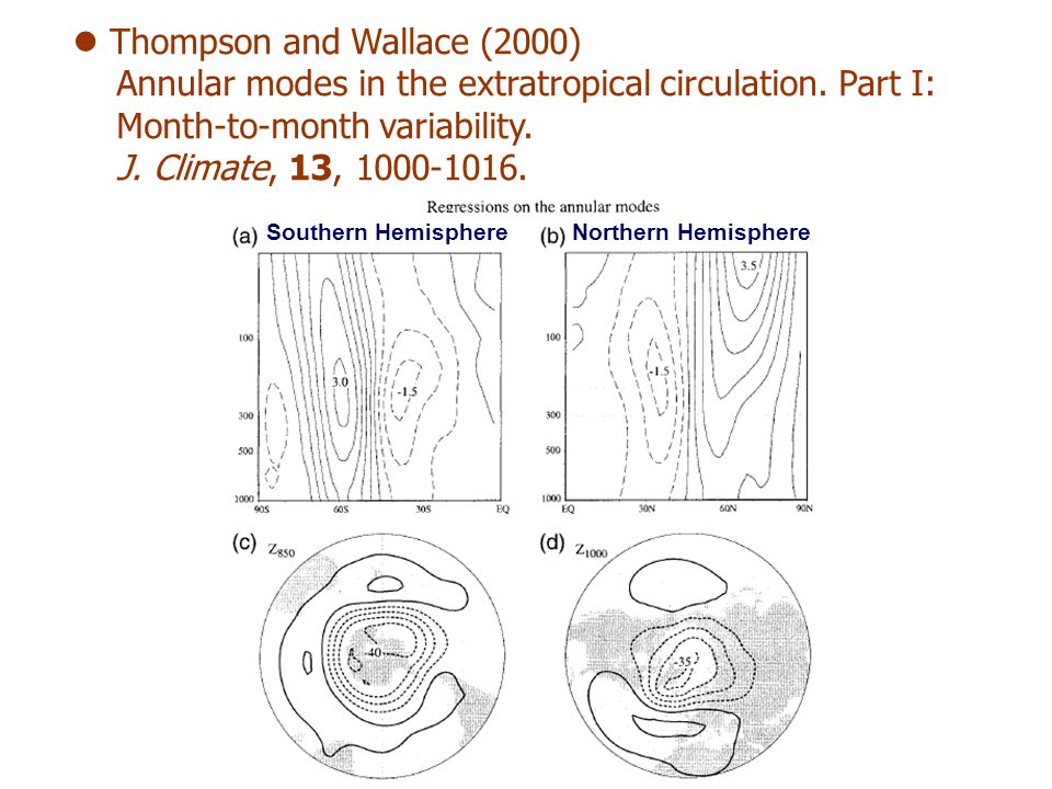 Laboratory experiments on Rossby waves and the polar vortex  Geophysical Fluid Dynamics Laboratory, University of Washington  a polar ß-plane experiment: rapidly rotating (Ω=3.2/s) homogeneous fluid with a free surface  producing mechanism of a westward circumpolar vortex  weakly nonlinear Rossby waves or highly nonlinear PV mixing  2D non-divergent barotropic fluid vs.