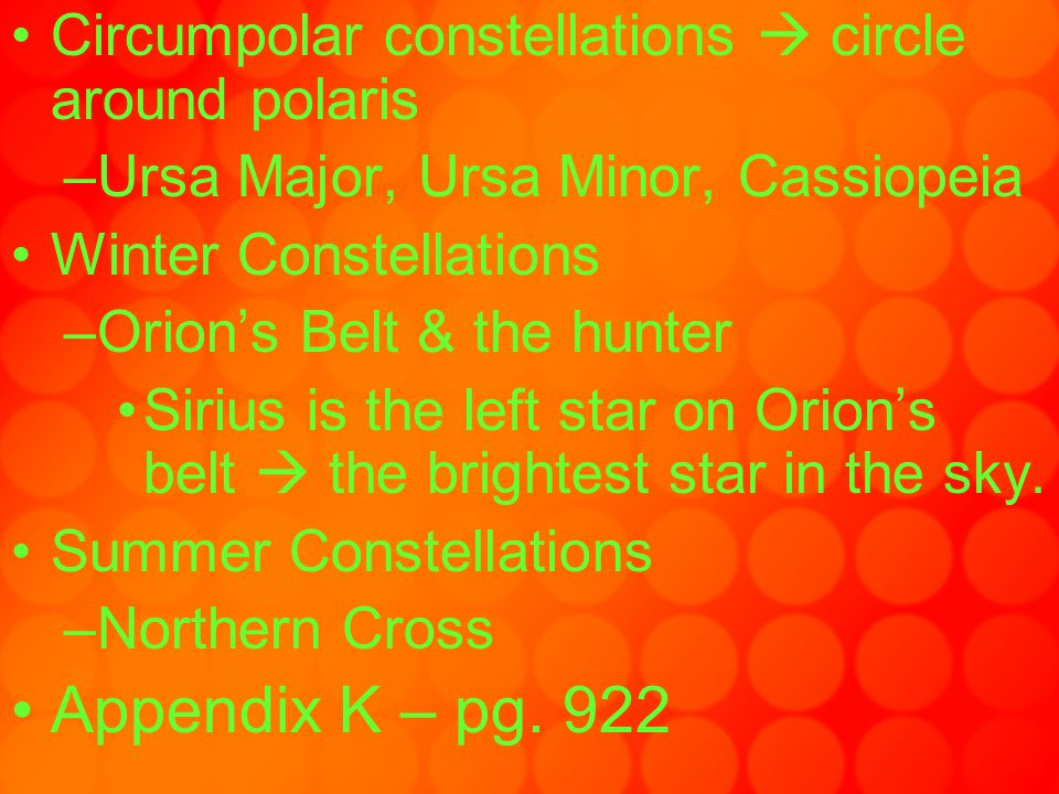 Horoscope Constellations Aries Taurus Gemini Cancer Leo Virgo Libra Scorpion Sagittarius Capricorn Aquarius Pisces