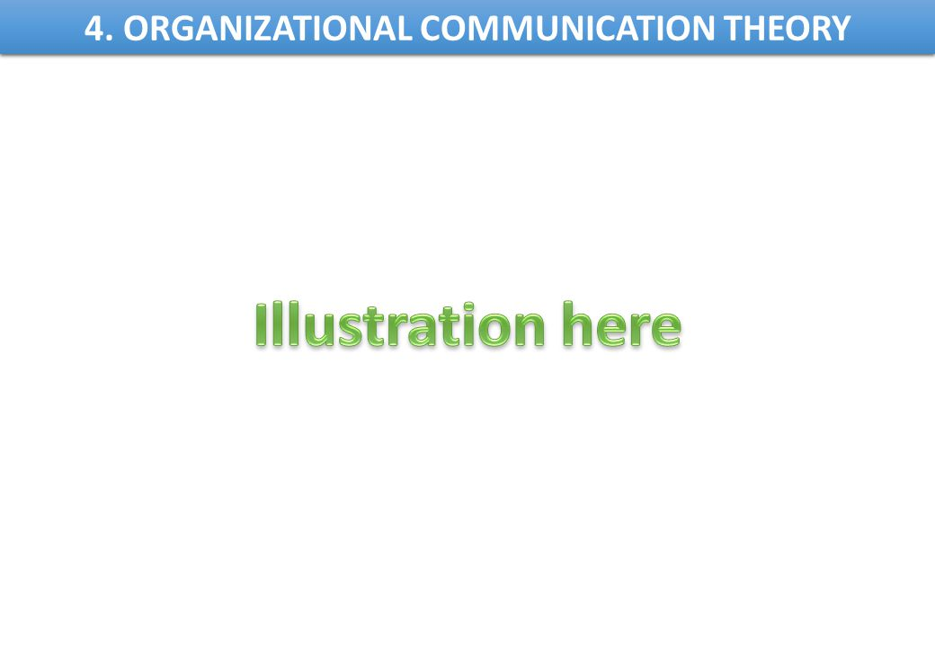 Critical Theory of Communication in Organizations (Stanley Deetz)Stanley Deetz The naïve notion that communication is merely the transmission of information perpetuates managerialism, discursive closure, and the corporate colonization of everyday life.