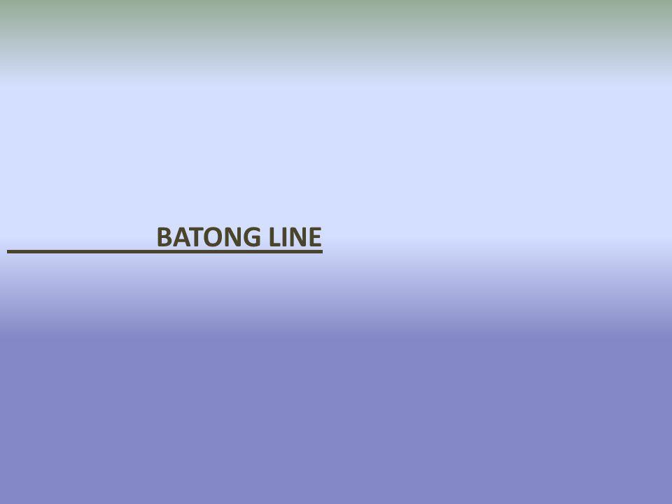 BATONG LINE