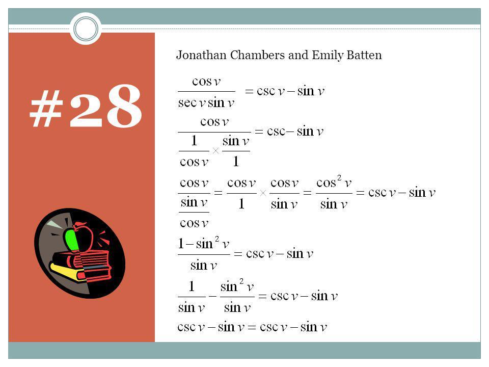 # 27 Joy Parks' slide!!!