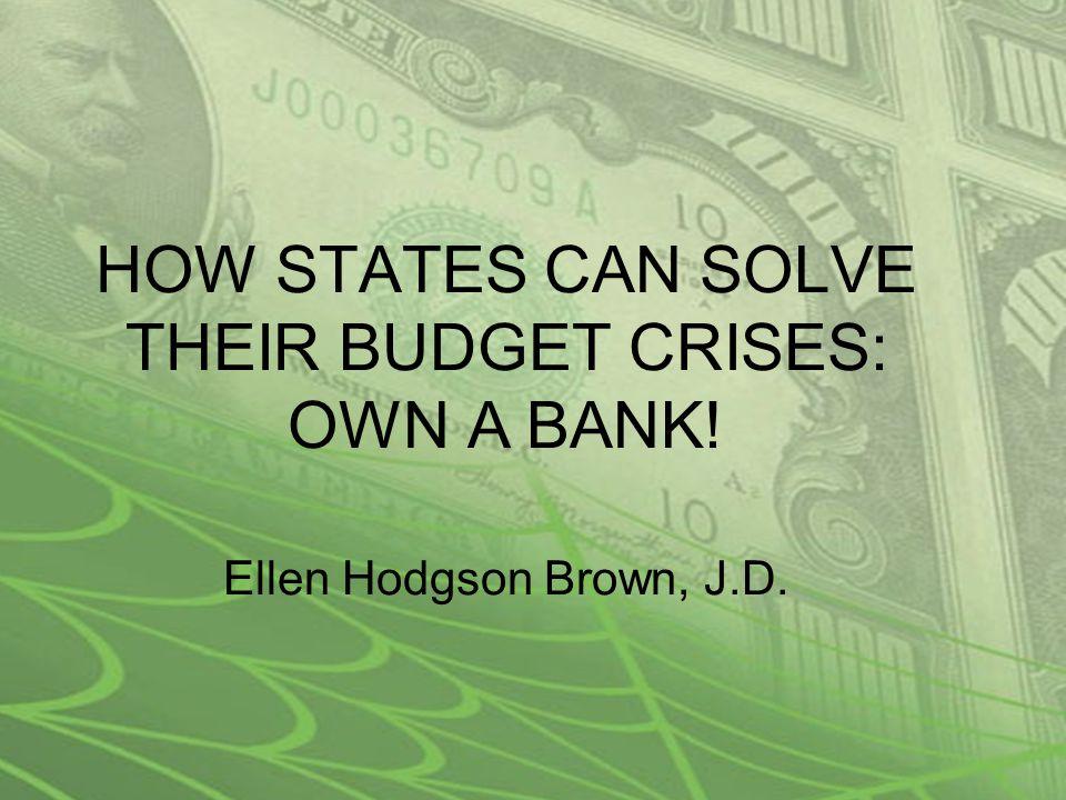 For more information – www.webofdebt.com