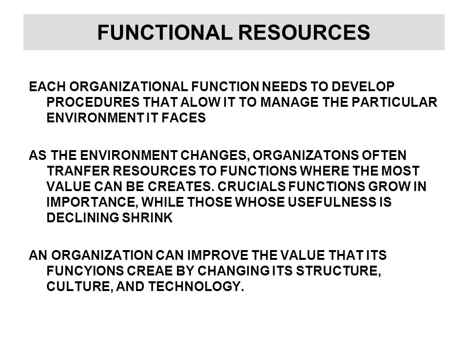 ORGANIZATION-LEVEL RESISTANCE TO CHANGE GROUP-LEVEL RESISTANCE TO CHANGE INDIVIDUAL-LEVEL RESISTANCE TO CHANGE