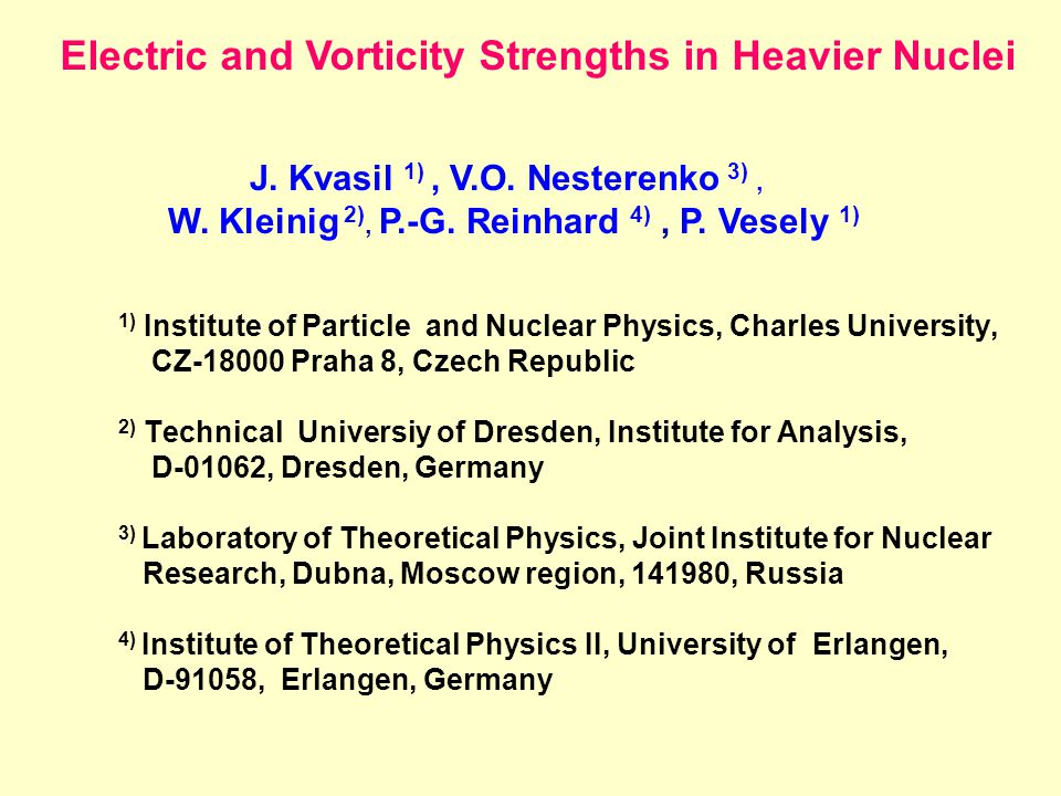 Comparison of M1 strength functions calculated with different Skyrme parametrizations with experimental values.