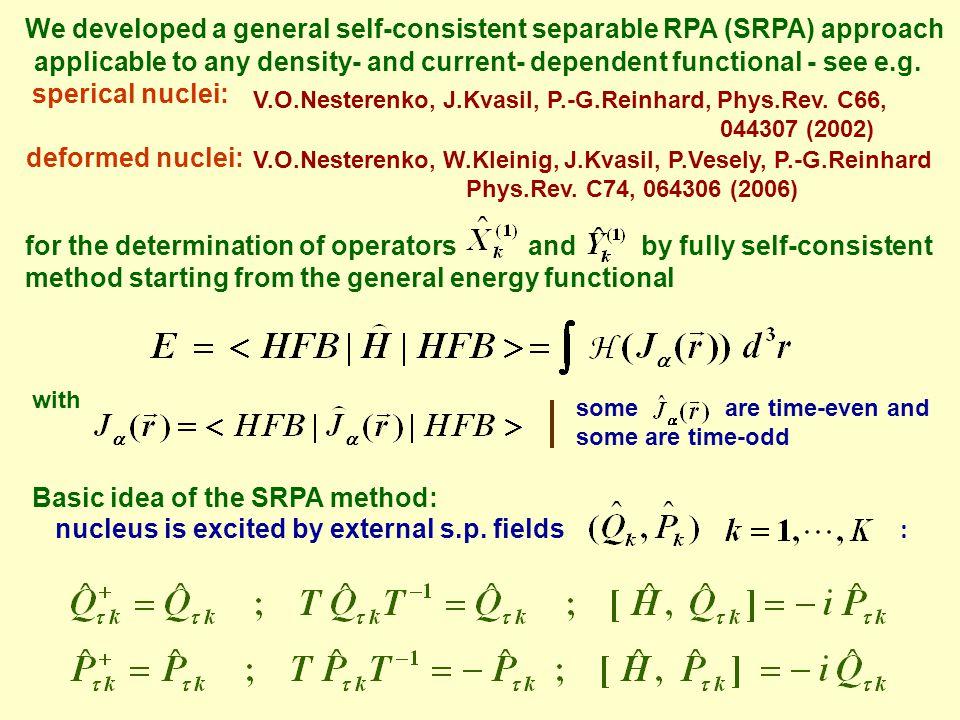 vorticity – exc.operators: toroidal– exc. operators: squeezed E1– exc.