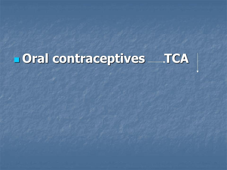 TCAS+ sympathomimetics serious TCAS+ sympathomimetics serious Cardiovascular Cardiovascular effects effects