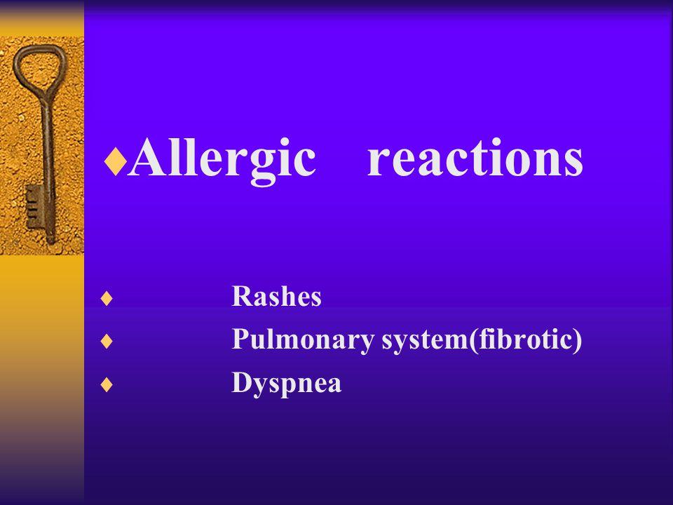  Endocrine  Prolactin mammoplasia Galactorrhea