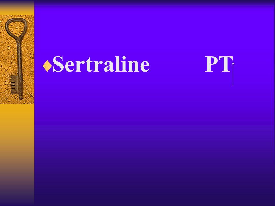  Fluoxetine Carbamazepine Antineoplastic A. Diazepam Phenytoin Warfarin