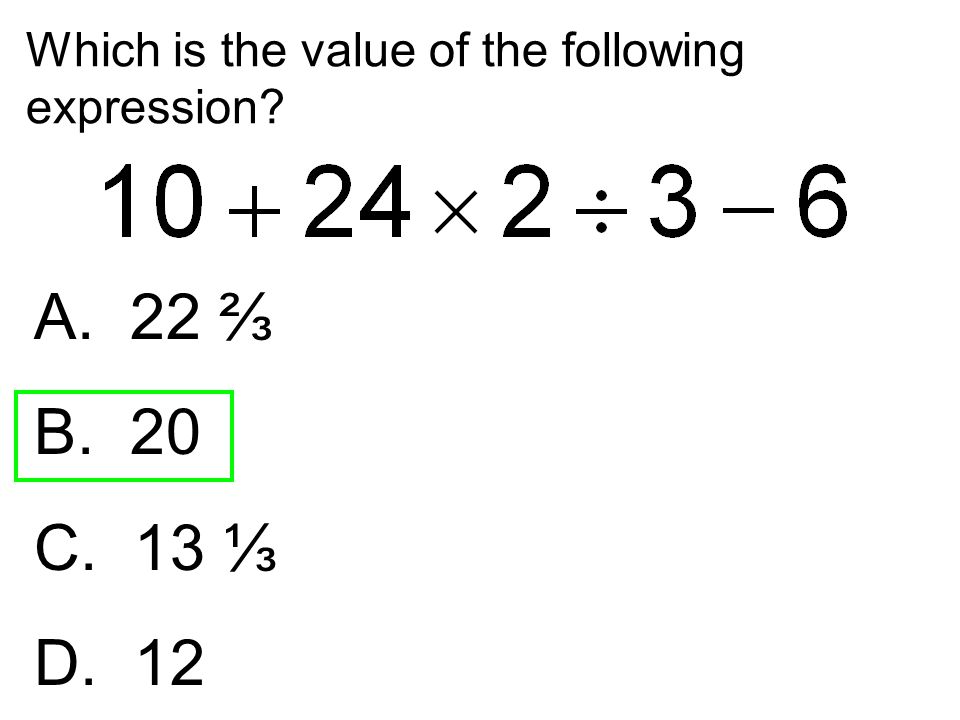 Which set of decimals is in order from least to greatest.