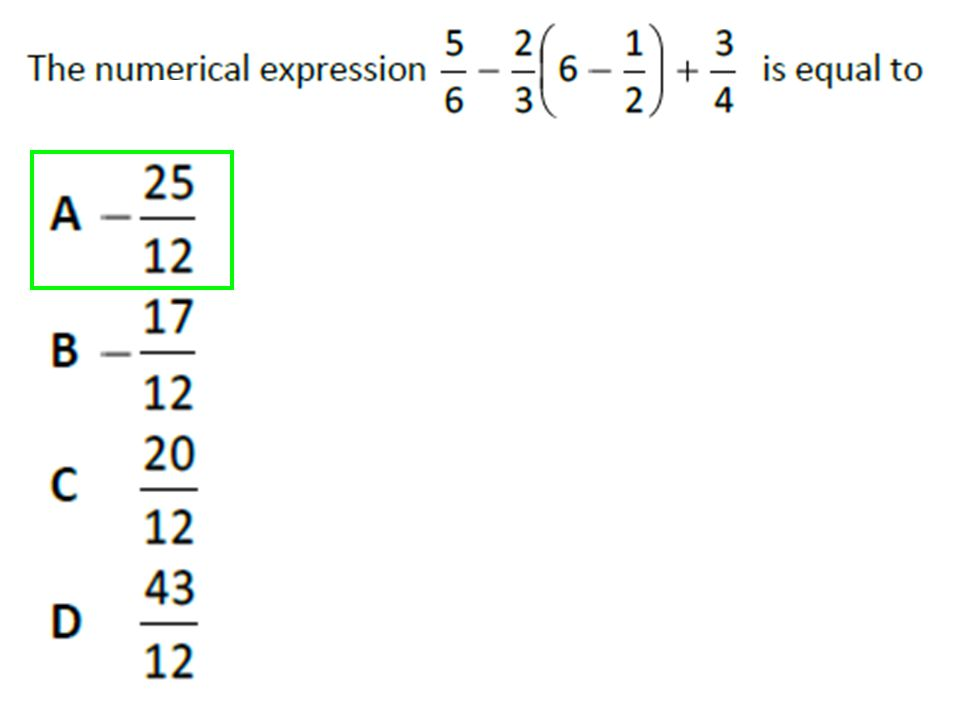 Which statement cannot represent the equation 20 + x = 35.