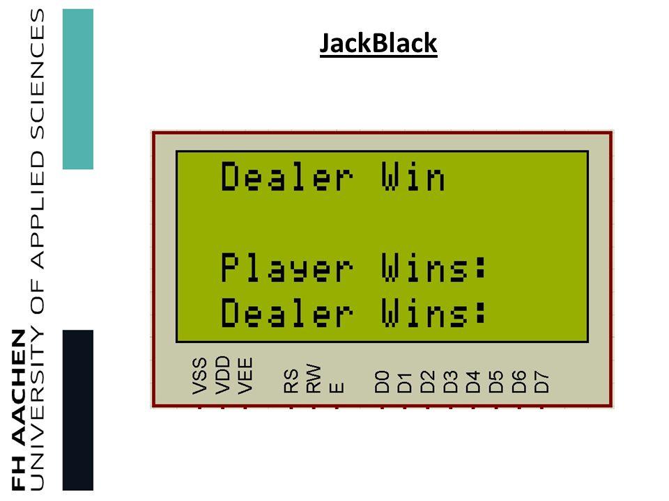 JackBlack
