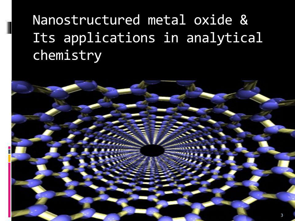 (11) Gleiter, H.Nanostructured Mater. 1995, 6, 3.