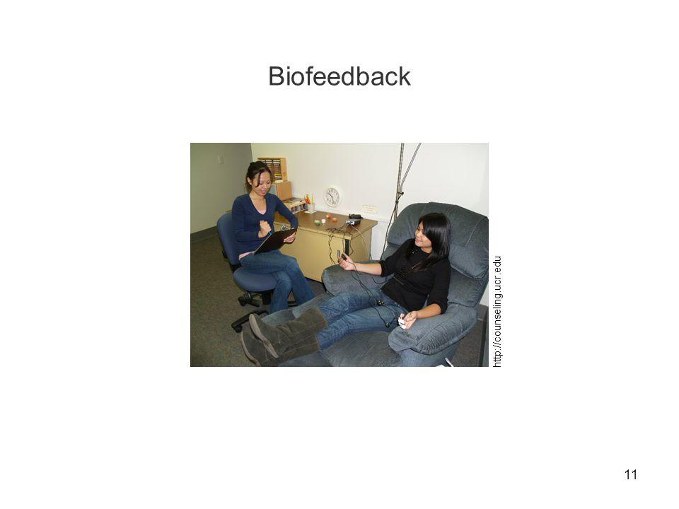 11 Biofeedback http://counseling.ucr.edu