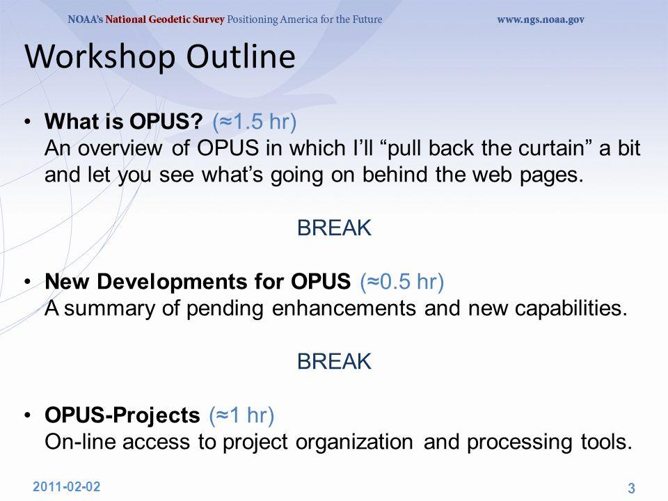 OPUS-Mapper.