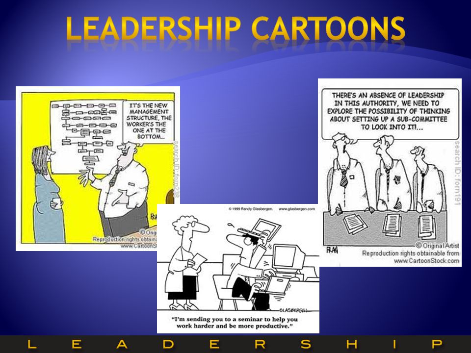  Leadership  Employee Engagement  Becoming a Learning Organization
