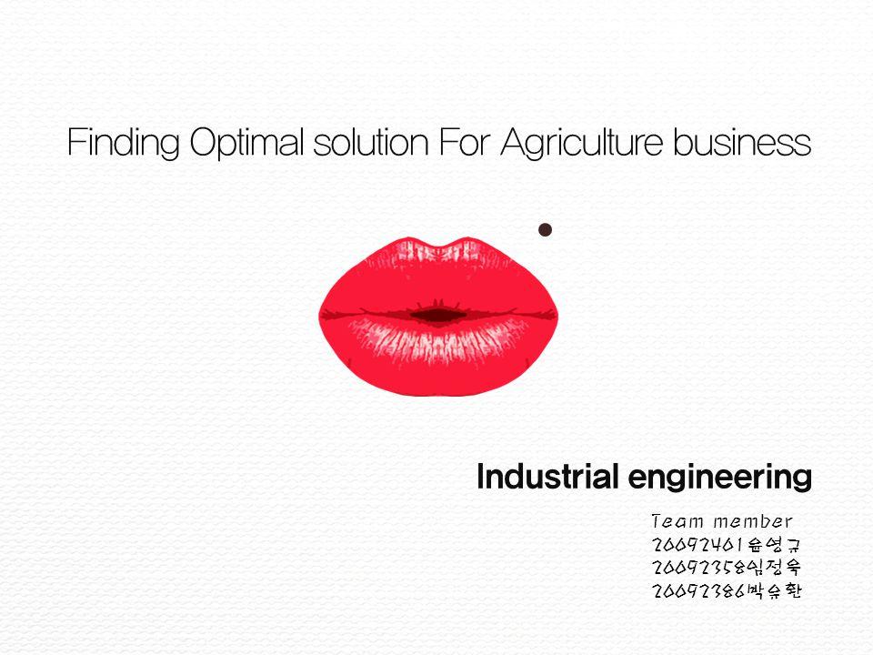 Select subjectSolution of optimization(1)Solution of optimization(2)Solution of optimization(3)