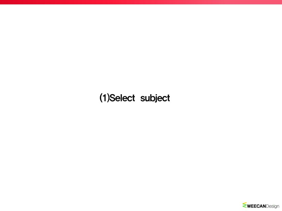 I D : 112 - 137 + 98 - 74 = -1 I E : 85 - 112 + 98 – 74 = -3 II A : 60 – 33 + 74 – 98 = 3 II C : 99 – 98 + 74 – 72 = 3 III A : 543 – 33 + 74 – 98 + 137 – 80 = 543 III B : 543 – 98 + 137 – 80 = 502 III C : 543 – 72 + 74 – 98 + 137 – 80 = 504 III E : 543 – 80 + 137 – 112 = 488 IV B : 42 – 0 + 33 – 74 = 1 IV C : 40 – 0 + 33 – 72 = 1 IV D : 87 – 0 + 33 – 74 + 98 – 137 = 7 IV E : 58 – 0 + 33 – 74 + 98 – 112 = 3 I DUM : 0 – 0 + 98 – 74 = 24 III DUM : 0 – 80 + 137 – 0 = 57 IV DUM : 0 – 0 + 33 – 74 + 98 – 0 = 57 +0+0 -18700+1988 - 11612 For optimizing, we use step- stone method The process of using step – stone method is omitted.