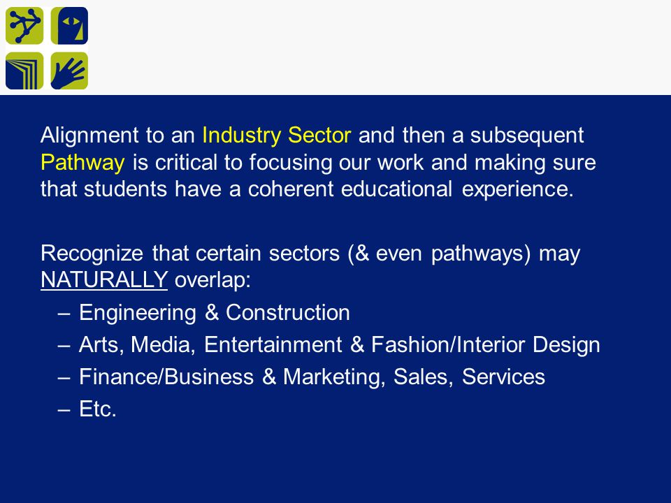 PEACE Academy Industry Sector:Public Services Pathway:Legal/Government Services