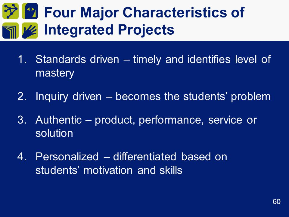 Let's Take a Closer Look Integrated Project Quality Criteria Project Title: Forensic Investigation