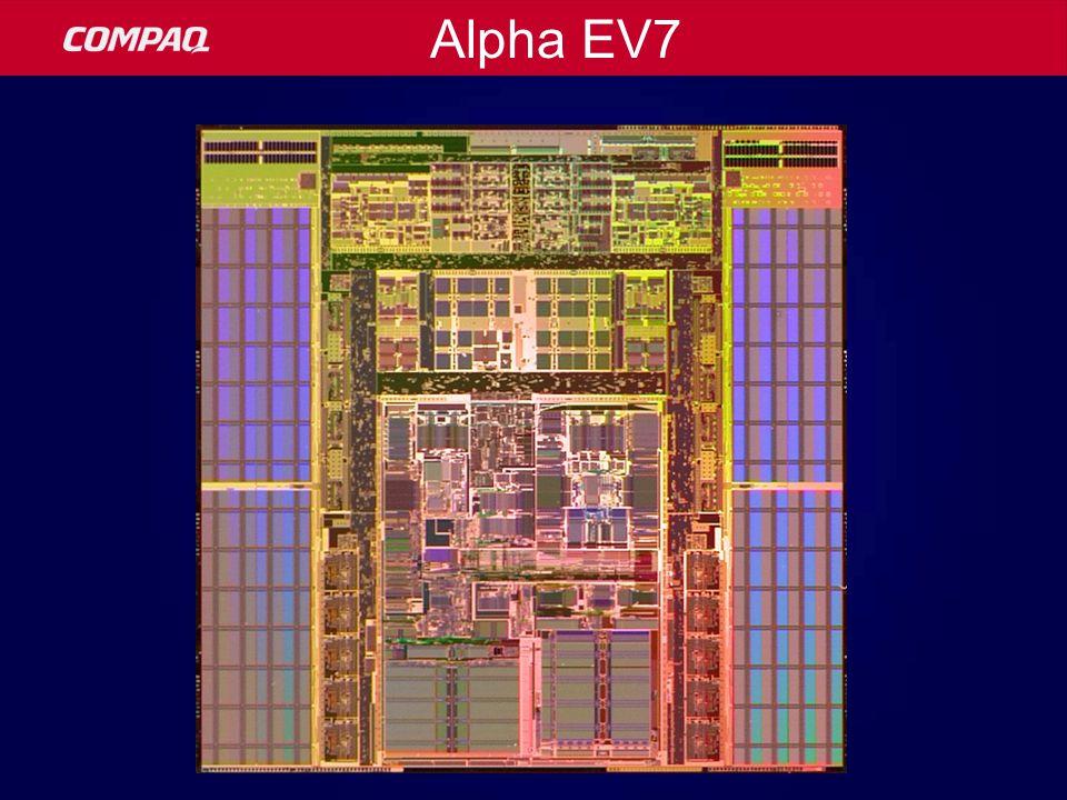Alpha EV7