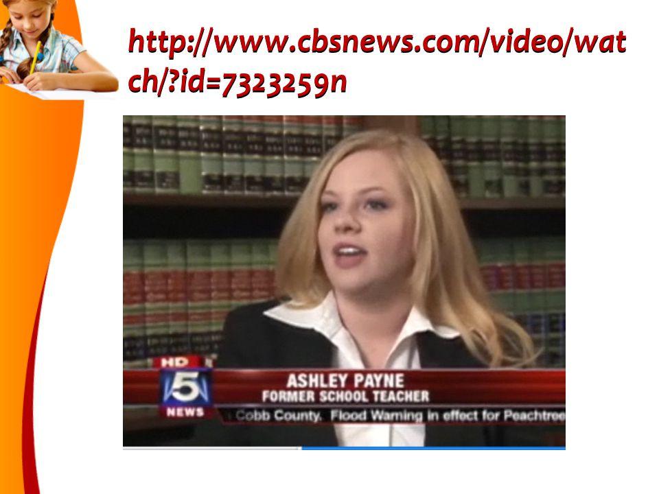 http://www.cbsnews.com/video/wat ch/?id=7323259n