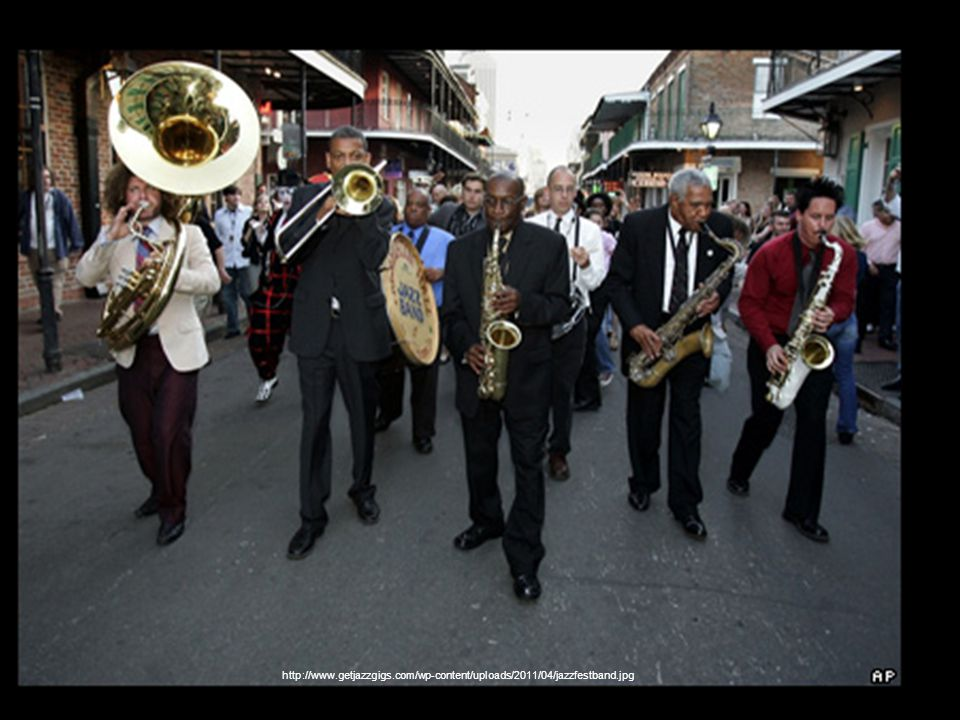 http://www.getjazzgigs.com/wp-content/uploads/2011/04/jazzfestband.jpg