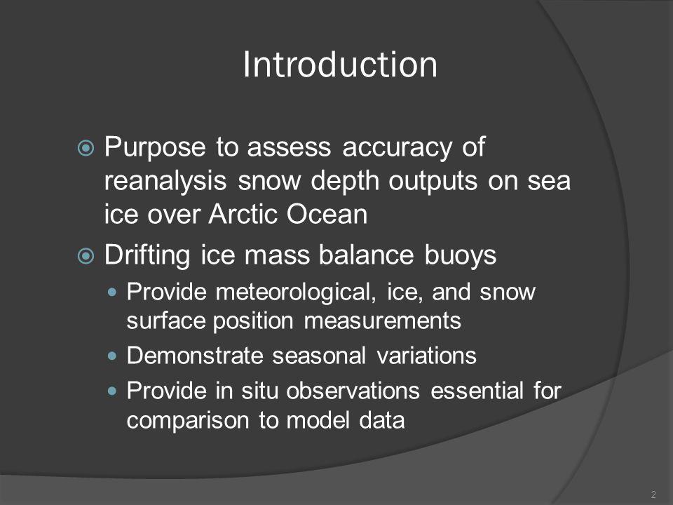 ERA Interim and IMB 2012B Surface Pressure Merged 13
