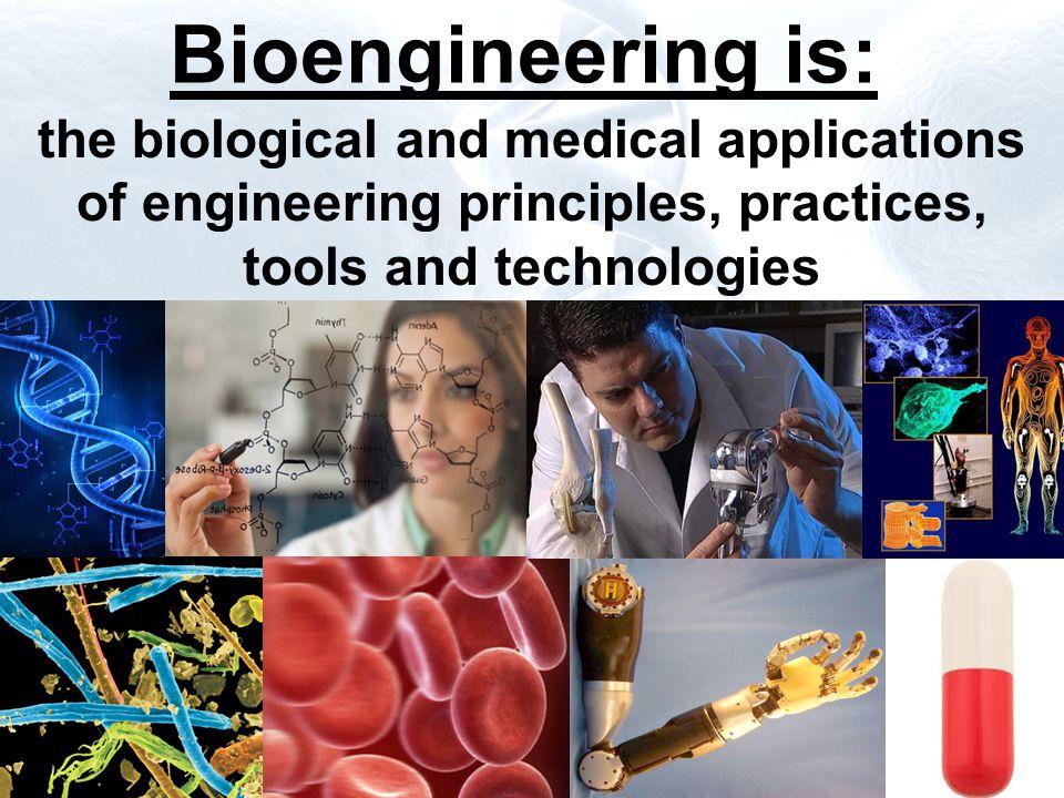Bioengineering at CU BioastronauticsChemical and Biological Biomedical EngineeringEnvironmental Engineering