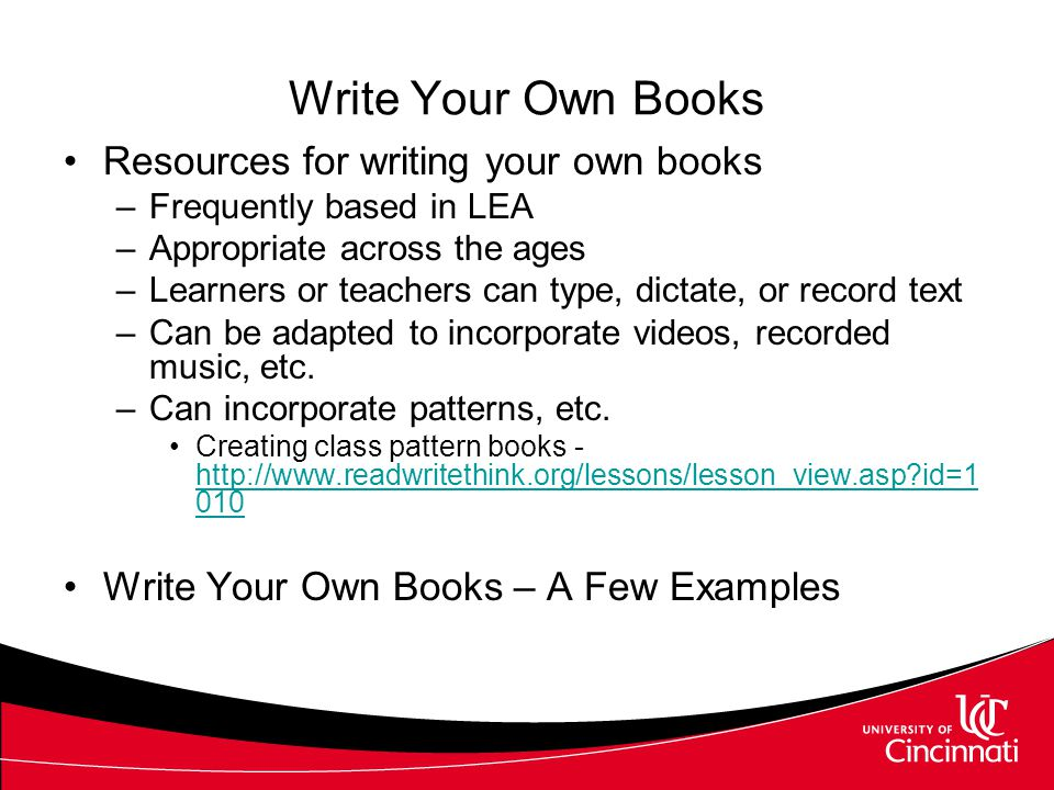 Online Books Tar Heel Reader http://tarheelreader.org/category/bo ok-type/type-conventional/ Storyline Online http://www.storylineonline.net/ Storyplace http://www.storyplace.org/ TumbleBook Library (NY PL) http://www.tumblebooks.com/library /asp/home_tumblebooks.asp