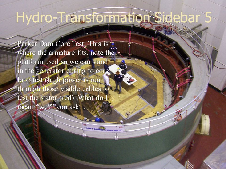 Hydro-Transformation Sidebar 4 Ah, that's why the 3D drawings look this way, says you.