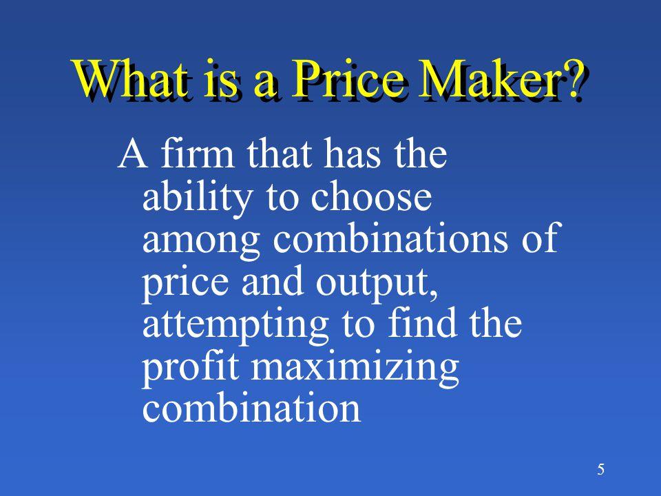 55 ATC MC Zero Profits in Perfect Competition 55 P Q1 P = MR P = ATC