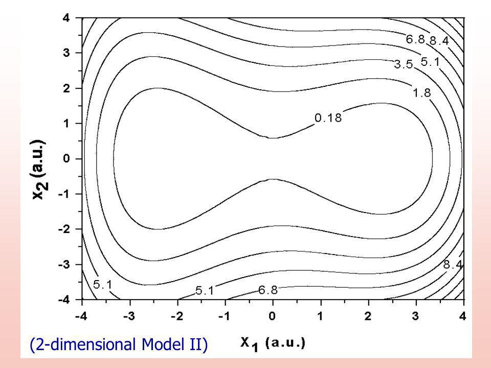 (2-dimensional Model II)